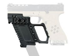 Slong G-Kriss XI Kit for Airsoft Glock G17, G18, G19, G26
